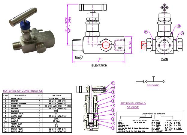 Valve fitting valves pipe fittings condensate ball