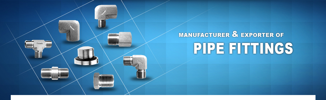 parker hose fittings pdf